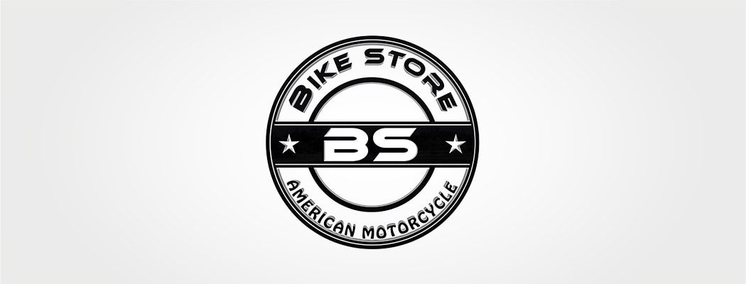 bike store motorcycle