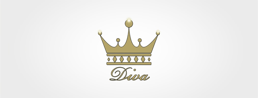 diva-first and secondhand