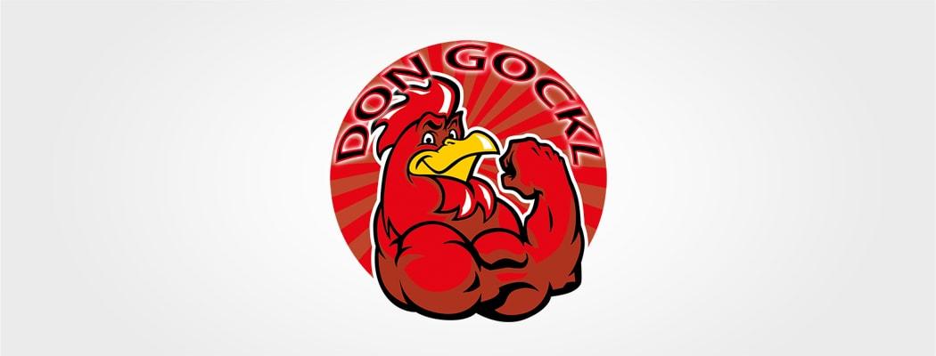 don gockl-basil weibel