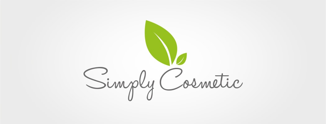 simply cosmetic