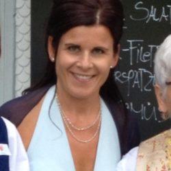 Janet Perpoli